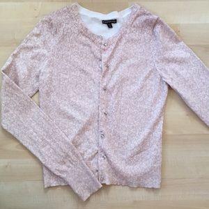 Express Sweaters - Express cardigan
